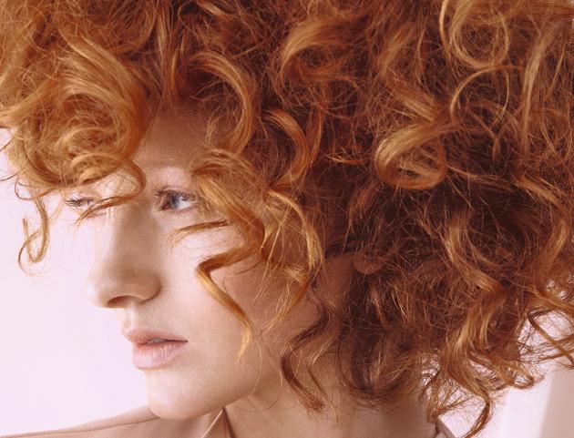 Melenasrizadas-peluqueria