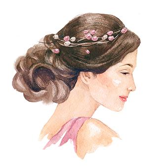 beauty-mujer