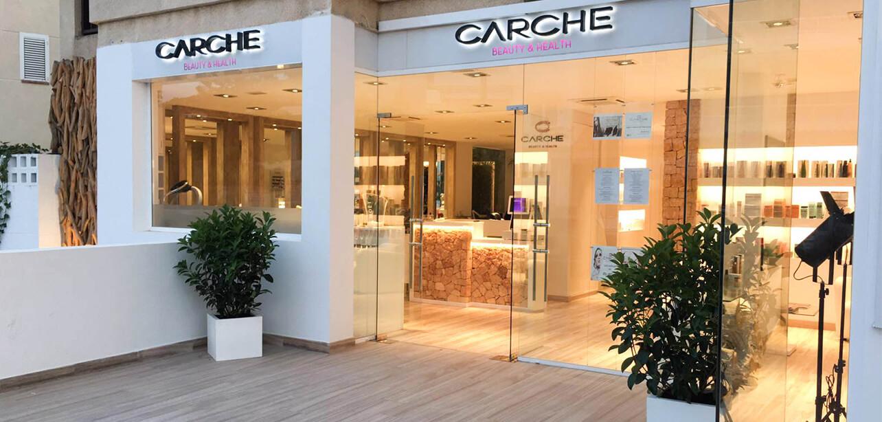 carche-ibiza2