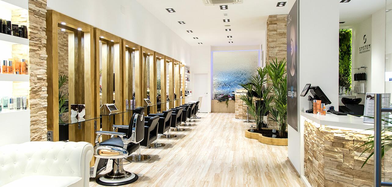 Alcala-peluqueria3