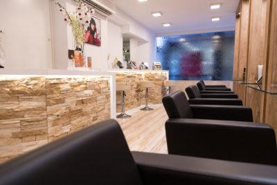 carche-peluqueros-salones9