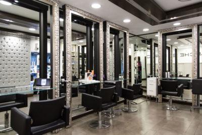carche-peluqueros-salones14