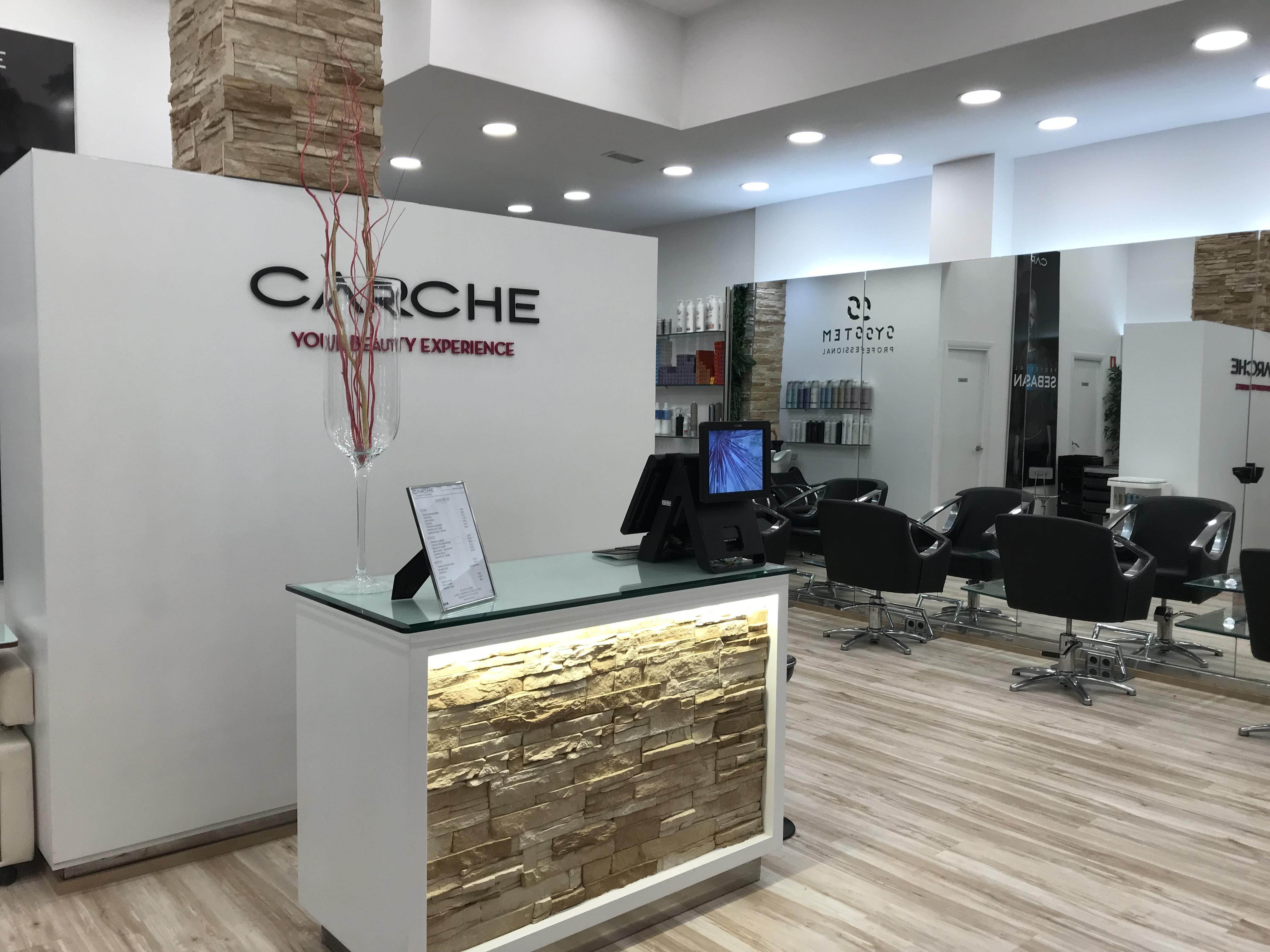 salon-peluqueria-carche2