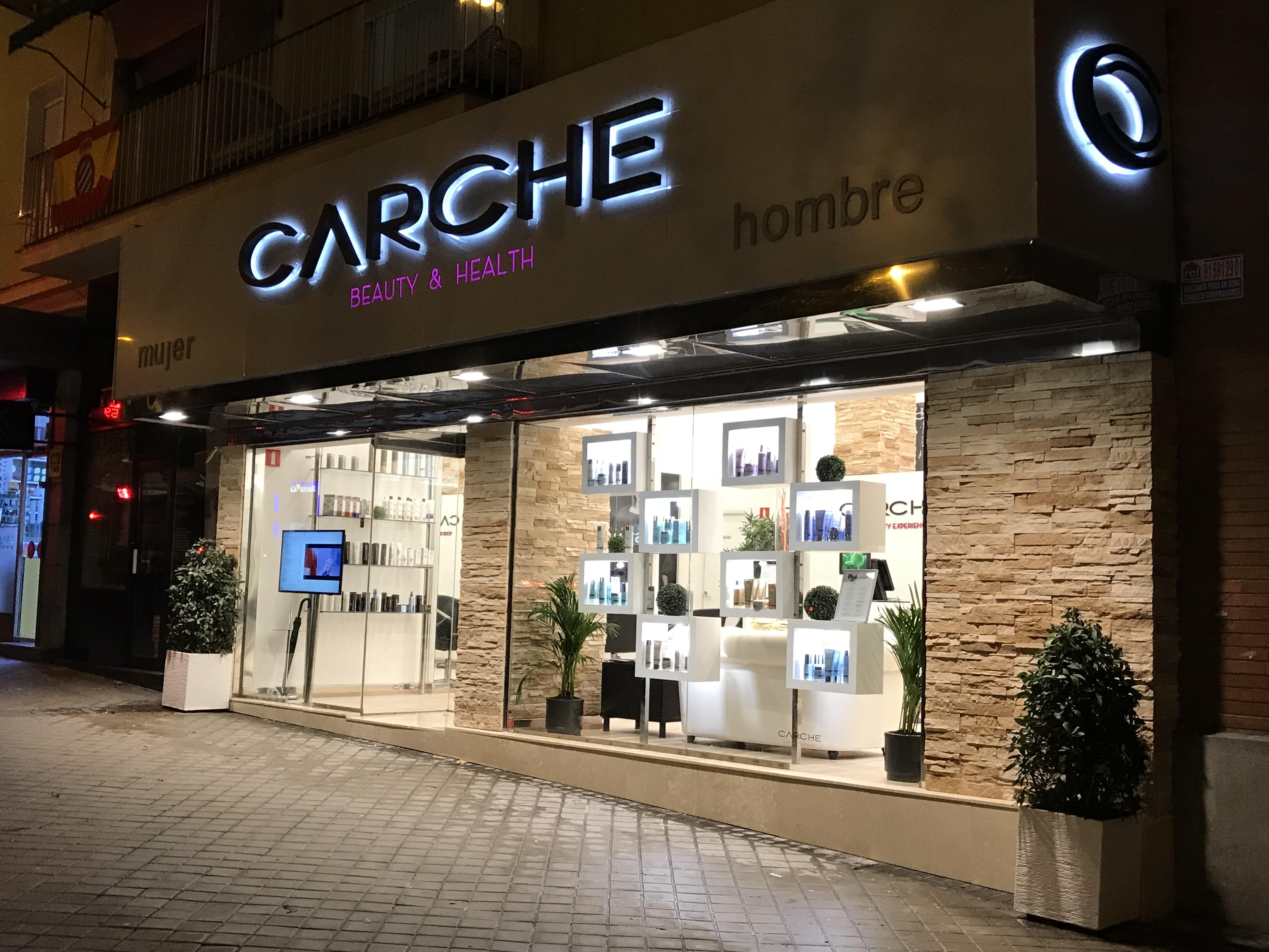 salon-peluqueria-carche4