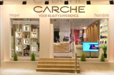 salon-peluqueria-carche7