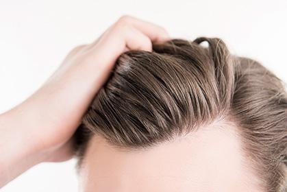 tratamientos-peluqueria-carche11