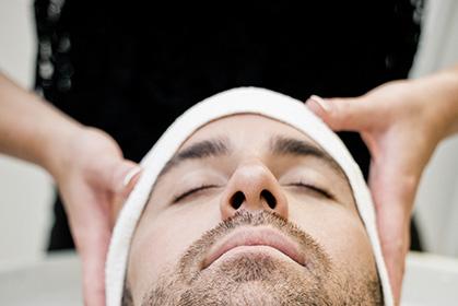 tratamientos-peluqueria-carche10