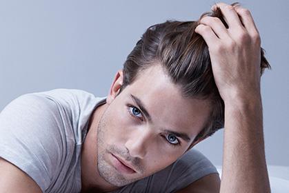 tratamientos-peluqueria-carche9