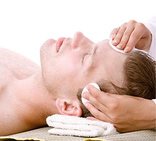 tratamientos-peluqueria-carche8