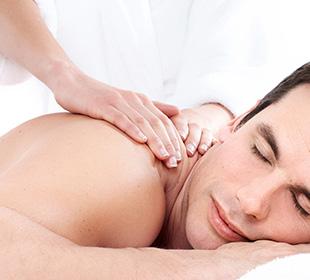 tratamientos-peluqueria-carche7