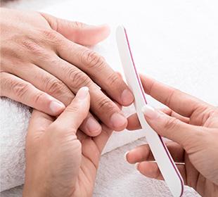 tratamientos-peluqueria-carche6