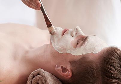 tratamientos-peluqueria-carche2