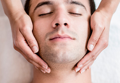 tratamientos-peluqueria-carche