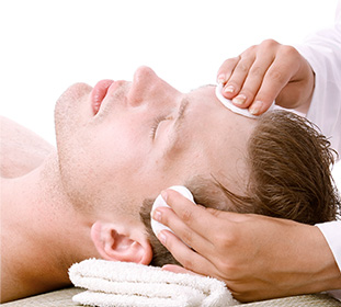 tratamientos-peluqueria-carche19