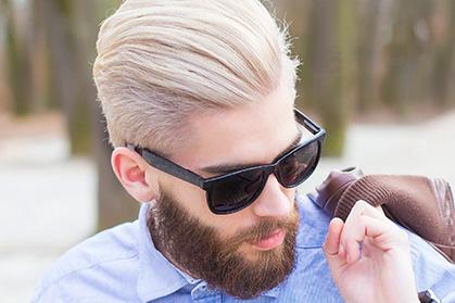 tratamientos-peluqueria-carche16