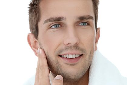 tratamientos-peluqueria-carche13