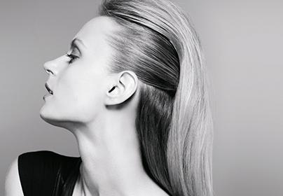 peinado-tratamienots-carche