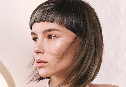 corte-mujer-peluqueria