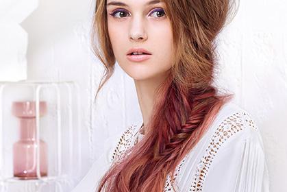 peluqueria-tratamientos-belleza9