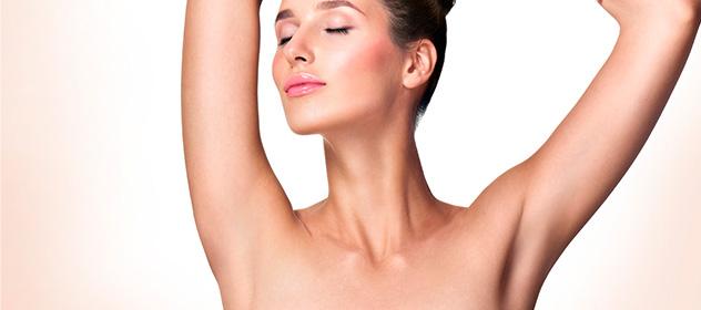 peluqueria-tratamientos-belleza4