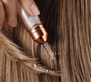 tratamiento-cabello-peluqueria