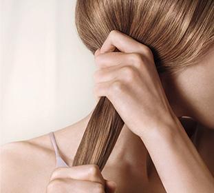 tratamiento-anticaída-peluqueria