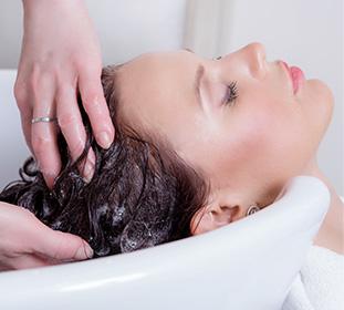 tratamiento-purificante-peluqueria