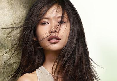 extrensiones-peluqueria-tratamiento