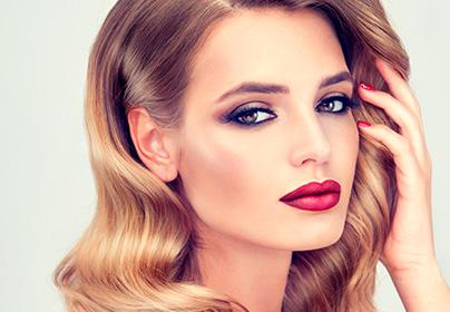 maquillaje-peluqueria