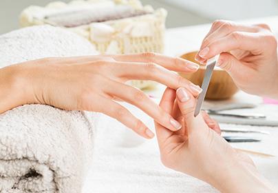 tratamientos-peluqueria-carche28