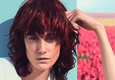 coloracion-tratamiento-peluqueria