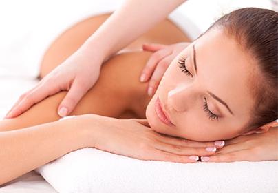 estetica-peluqueria-tratamiento