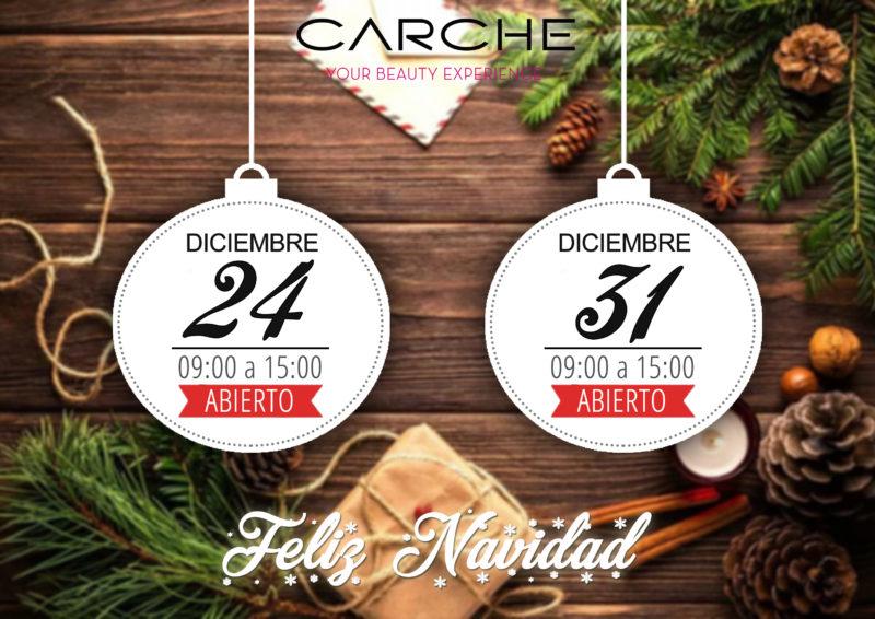 horario-navidad2017