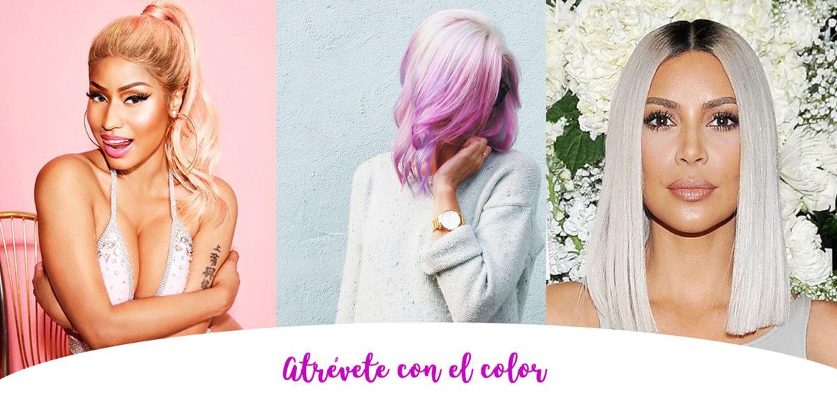 color-moda-peluqueria