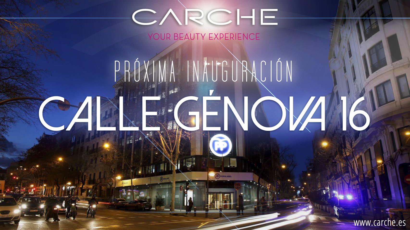 salon-peluqueria-carche12