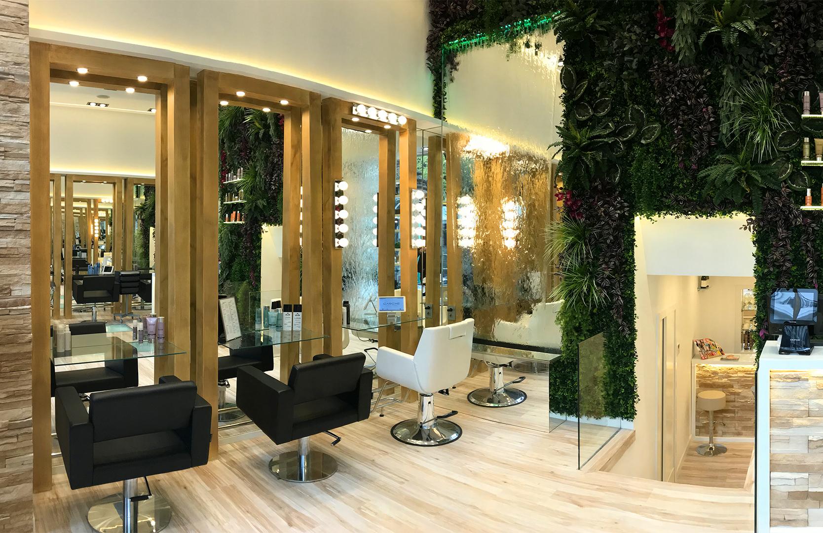salon-peluqueria-carche9