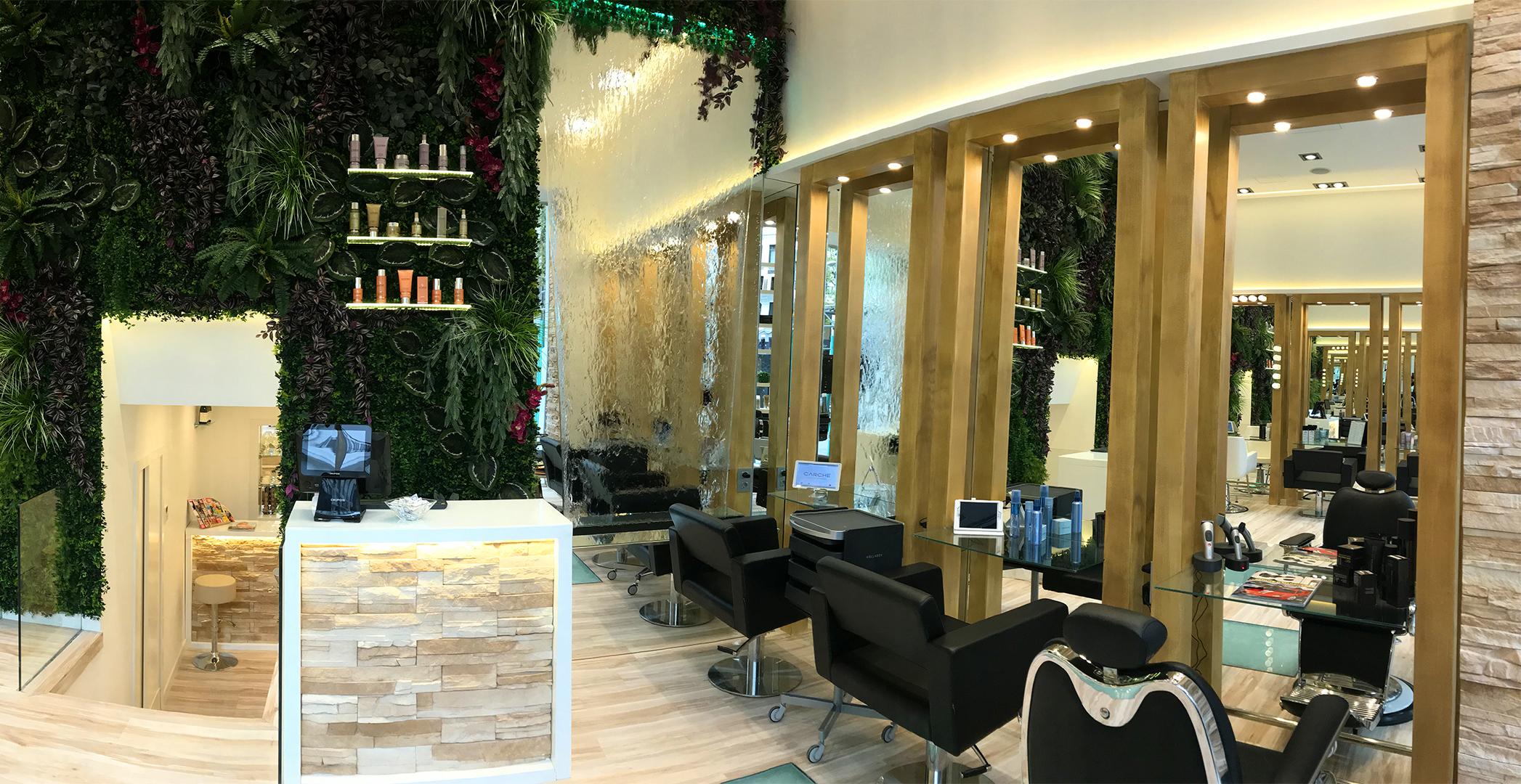 salon-peluqueria-carche8
