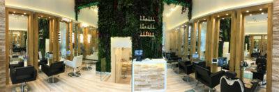 salon-peluqueria-carche10